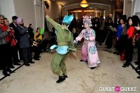 AABDC Lunar New Year Celebration at Macy's #137
