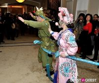 AABDC Lunar New Year Celebration at Macy's #146