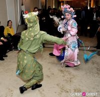 AABDC Lunar New Year Celebration at Macy's #150