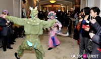 AABDC Lunar New Year Celebration at Macy's #156