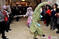 AABDC Lunar New Year Celebration at Macy's #158