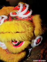 AABDC Lunar New Year Celebration at Macy's #160