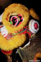 AABDC Lunar New Year Celebration at Macy's #161