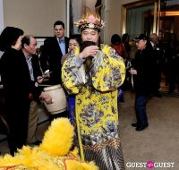AABDC Lunar New Year Celebration at Macy's #164