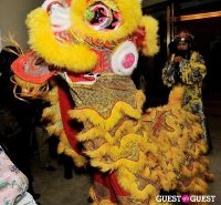 AABDC Lunar New Year Celebration at Macy's #166