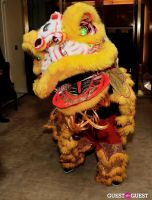 AABDC Lunar New Year Celebration at Macy's #167