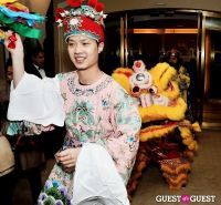 AABDC Lunar New Year Celebration at Macy's #169
