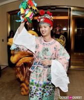 AABDC Lunar New Year Celebration at Macy's #170