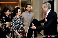 AABDC Lunar New Year Celebration at Macy's #180