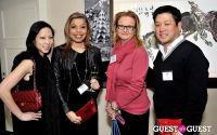 AABDC Lunar New Year Celebration at Macy's #182