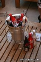 Cool Off With Coca Cola #46