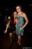 NYC Prep's Camille Hughes 18th Birthday Party #10