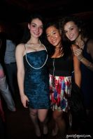 NYC Prep's Camille Hughes 18th Birthday Party #14