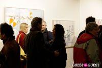 Sage Vaughn: Nobody's Home | Lazarides Gallery #8