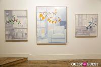 Sage Vaughn: Nobody's Home | Lazarides Gallery #14