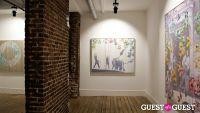 Sage Vaughn: Nobody's Home | Lazarides Gallery #16