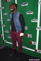 Roc Nation Sports Celebration #8