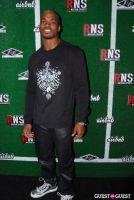 Roc Nation Sports Celebration #10