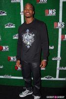 Roc Nation Sports Celebration #11