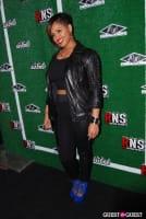 Roc Nation Sports Celebration #16