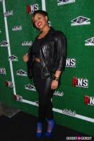 Roc Nation Sports Celebration #17