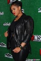 Roc Nation Sports Celebration #18