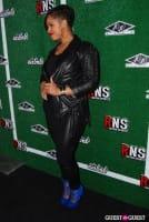 Roc Nation Sports Celebration #19