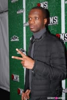 Roc Nation Sports Celebration #26