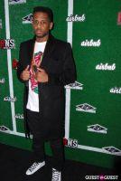 Roc Nation Sports Celebration #27
