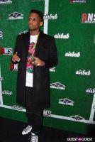 Roc Nation Sports Celebration #28