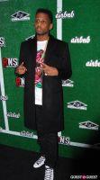 Roc Nation Sports Celebration #29