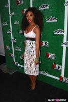 Roc Nation Sports Celebration #30