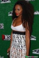Roc Nation Sports Celebration #33