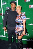Roc Nation Sports Celebration #38