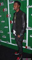 Roc Nation Sports Celebration #41