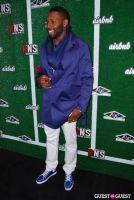 Roc Nation Sports Celebration #53