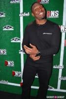 Roc Nation Sports Celebration #61