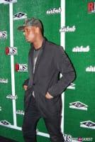 Roc Nation Sports Celebration #62