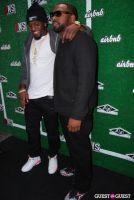 Roc Nation Sports Celebration #67