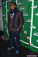 Roc Nation Sports Celebration #70
