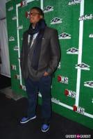 Roc Nation Sports Celebration #71