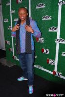 Roc Nation Sports Celebration #73