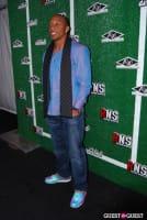 Roc Nation Sports Celebration #76