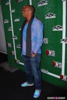 Roc Nation Sports Celebration #77