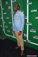 Roc Nation Sports Celebration #81