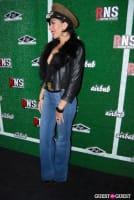 Roc Nation Sports Celebration #93