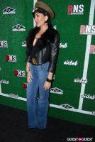Roc Nation Sports Celebration #94