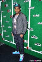 Roc Nation Sports Celebration #100