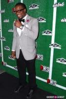 Roc Nation Sports Celebration #104