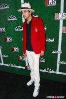 Roc Nation Sports Celebration #126